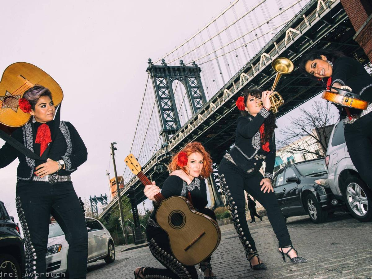 Get your dancing shoes ready for the7th annual Afro-Latino Festival of New York which is taking over Brooklyn this Friday and Saturday.