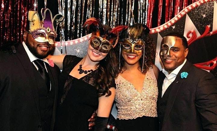 New Year's Eve in Brooklyn, Things to do, hot parties, events in Brooklyn