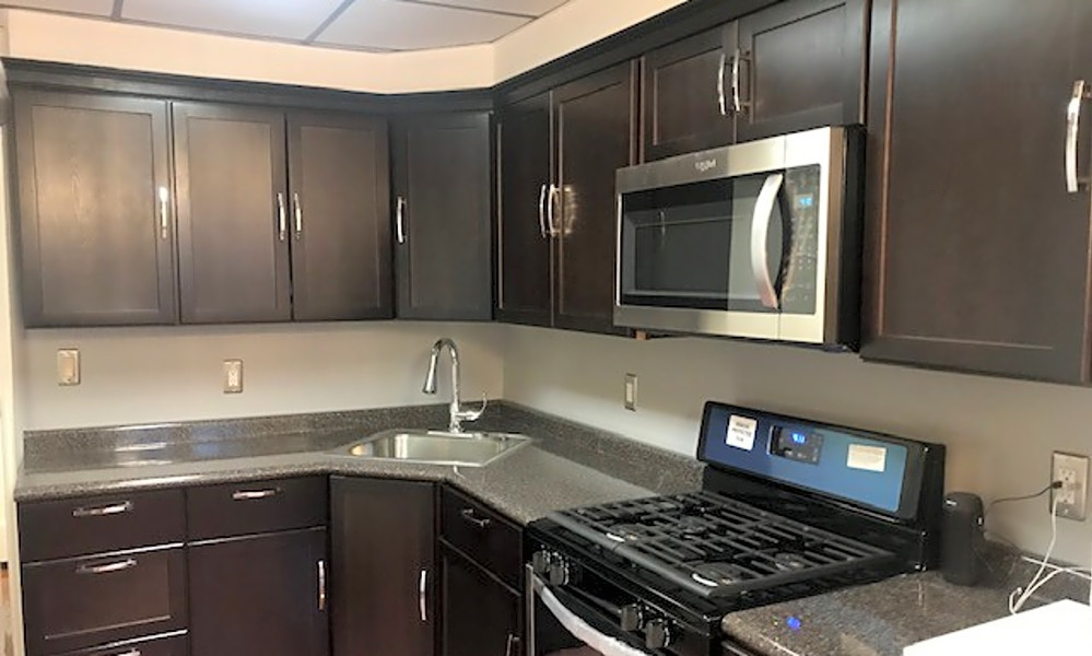 Budget apartments for rent in East Flatbush, New York City