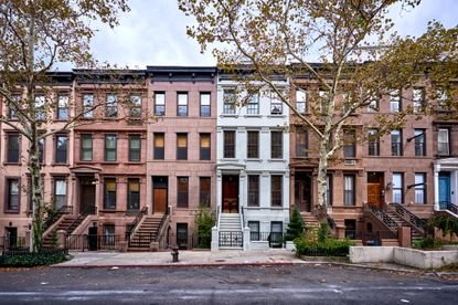 Readers sound off on rent, New York leaders and celebrity advice