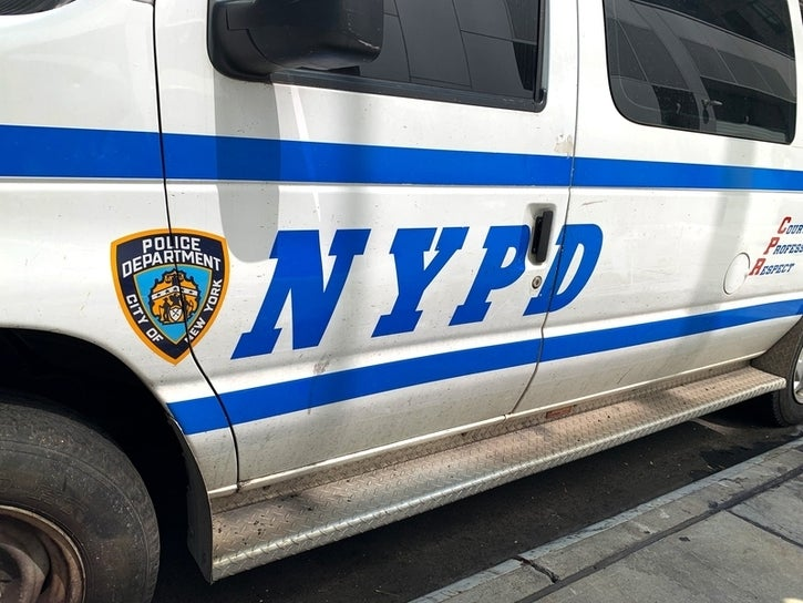 Man, 48, Dies After Bed-Stuy Shooting: NYPD