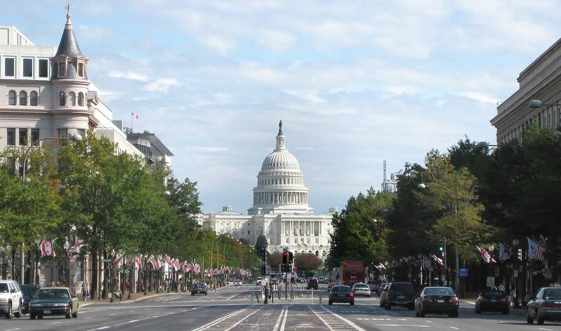 Congress; COVID-19; Oversight and Reform Committee