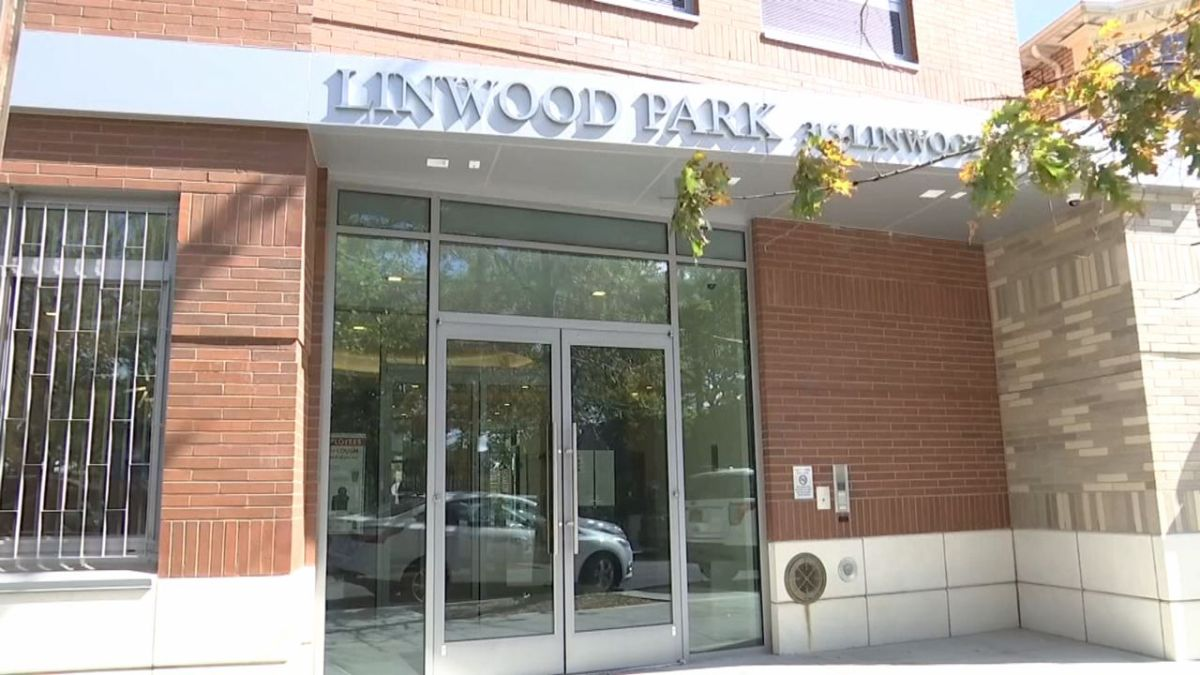 First Affordable Housing Opening in Rezoned East New York