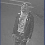 Cops seek creep who brutally attacked woman during rape attempt in Flatbush