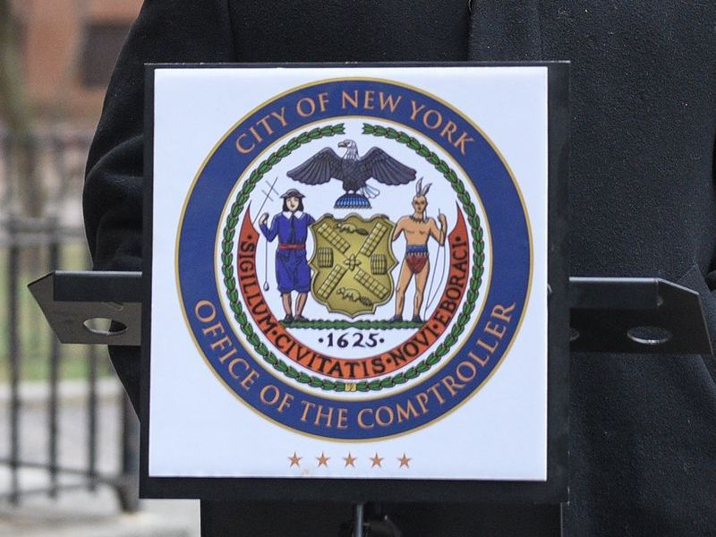 Who will handle this fiscal mess? NYC Comptroller candidates reveal strategies