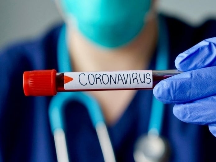 NYers Will Get Paid Time Off To Get Coronavirus Vaccine