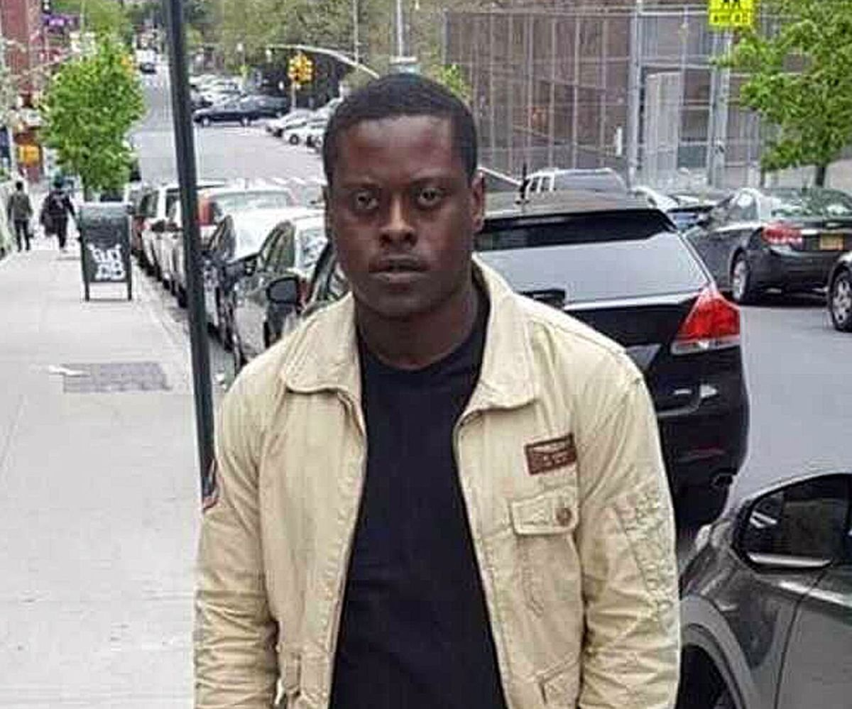 Brooklyn man refused to snitch - and the suspect in his attack last year is now accused of his murder