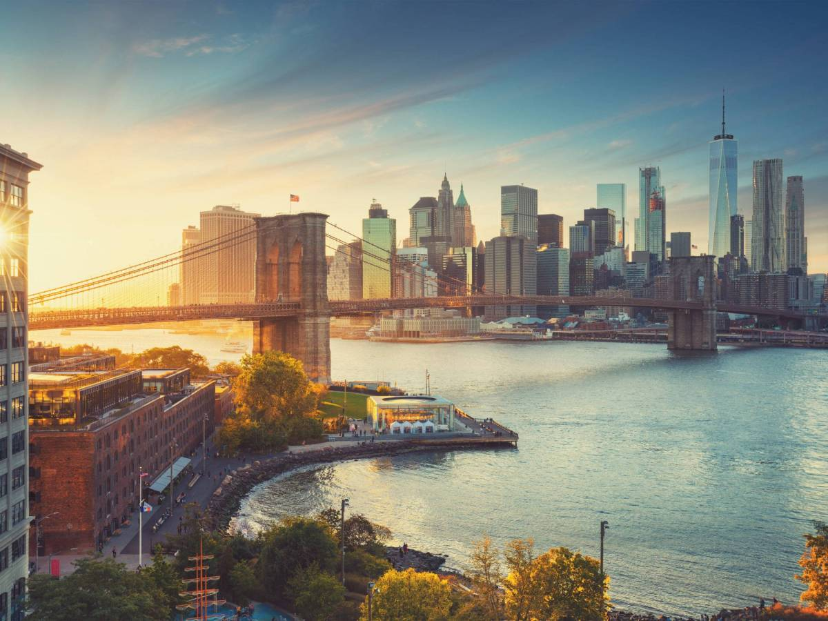 Brooklyn, New York, Things to Do
