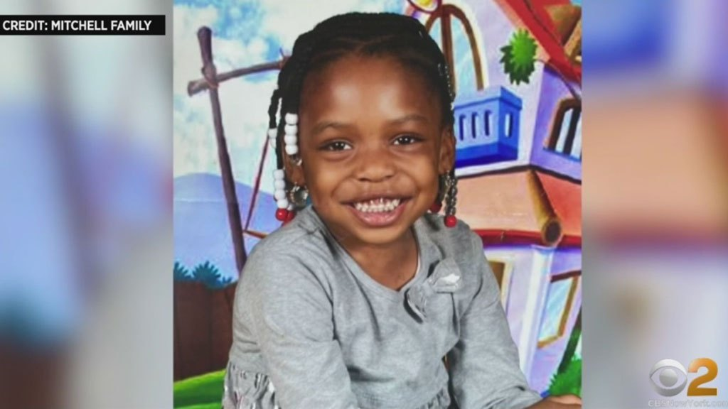 'They Had No Business Being There': Devastated Mother Speaks Out After 9-Year-Old Daughter Dies At Staten Island Reservoir