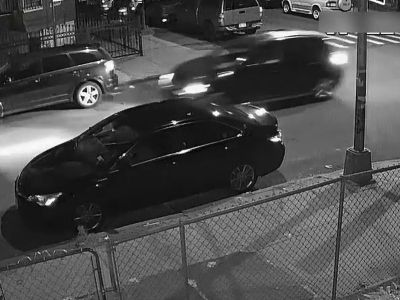Brooklyn bar owner indicted for fatal 2019 hit and run crash; victim's family describes excruciating wait for justice
