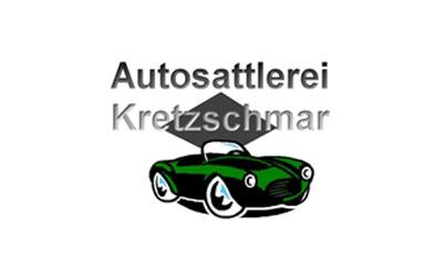 autosattlerei kretzschmar
