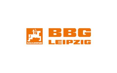 BBG Leipzig