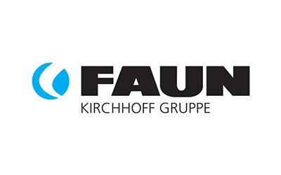 FAUN Kirchhoff Gruppe