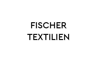 Fischer Textilien