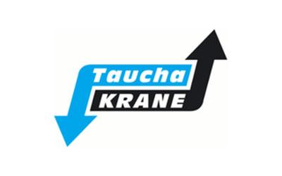 Taucha Krane