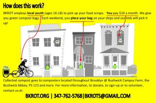 BKROT Promo Postcards-page-001