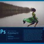 Download Portable Photoshop tất cả các phiên bản