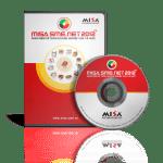 Download phần mềm kế toán MISA SME.NET 2012 R5 full crack