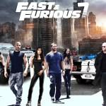 Fast and Furious 7 Full HD bản đầy đủ nhất-Phụ đề Việt