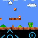 Tổng hợp hơn 1200 game cổ điển cho Android