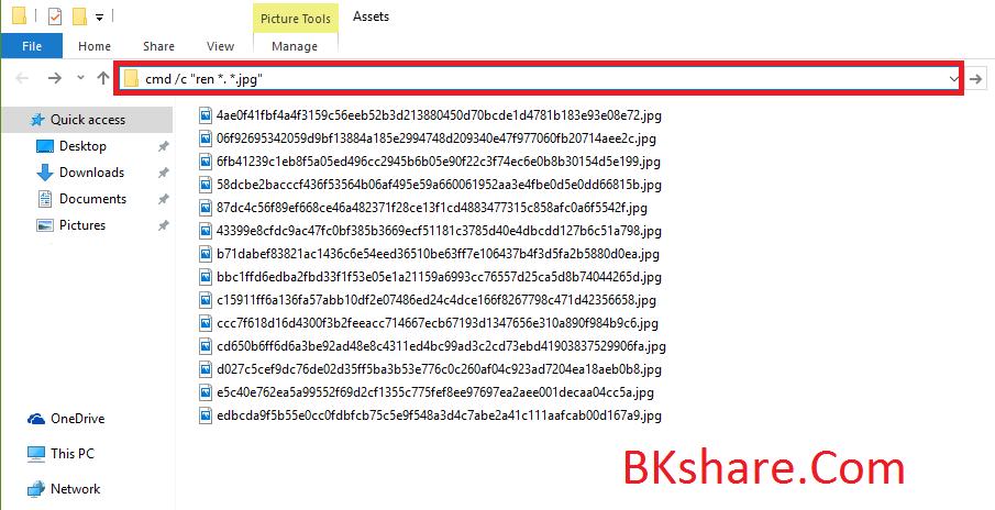 Hướng dẫn bật tính năng Windows Spotlight trên Windows 10