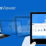 Download TeamViewer Premium 12 Full Key mới nhất