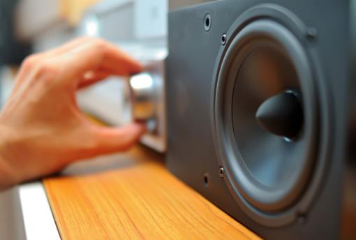 Sound Booster Full Key - Tăng âm lượng máy tính gấp 5 lần