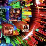 AMT Emulator 0.9.2 – Công cụ kích hoạt bản quyền phần mềm Adobe