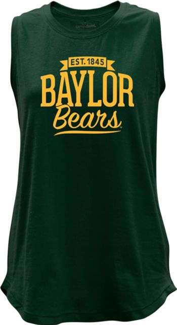 Baylor Apparel Gear Accessories Clearance Amp Discounts