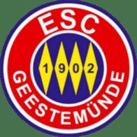 escg_logo