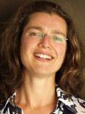 Dr. Kirsten Gieseler