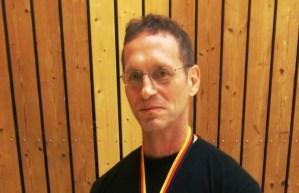 Alexander Bez
