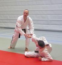 Karate201702