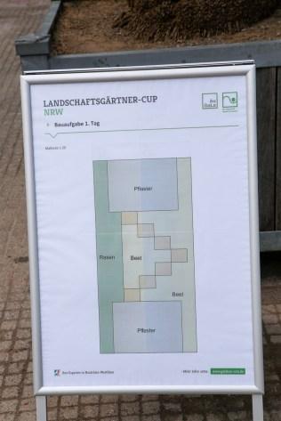17galabau-cup_vorrunde242