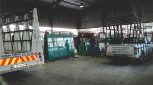 bkzglass-factory-floor-1