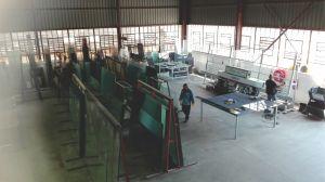 bkzglass-factory-floor-2