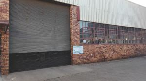 bkzglass-factory