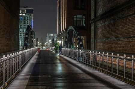 Optimiser sa stratégie d'éclairage pour réduire la pollution lumineuse