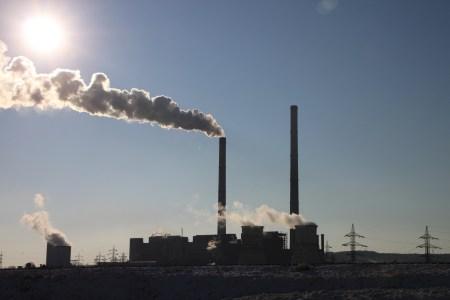 BIlan carbone : pour quoi faire et comment le mettre en place ?