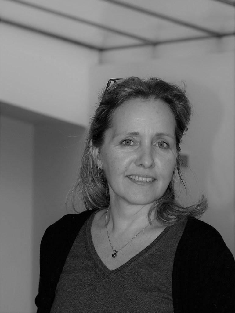 Carole Gautier