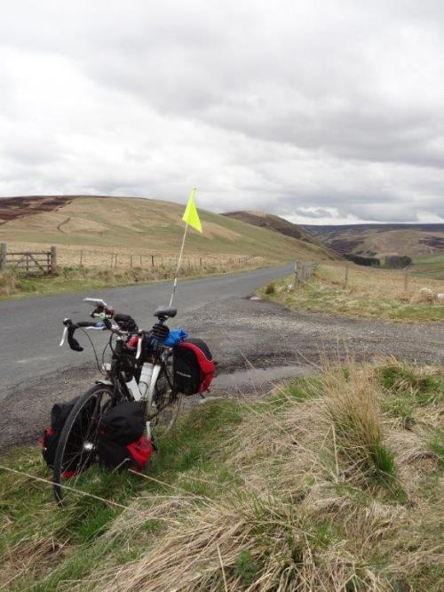 Lejog May 2015 (319)