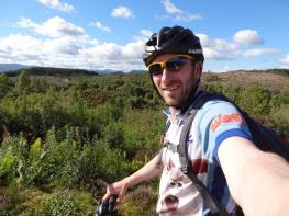 Contin forest cycle (56)