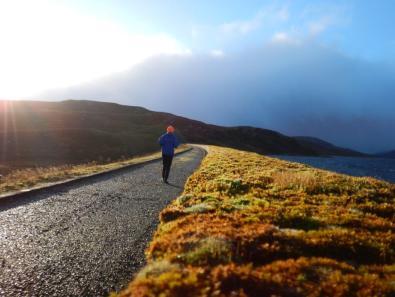 Glen Orrin run (19)