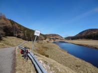 Strathdearn cycle (22)