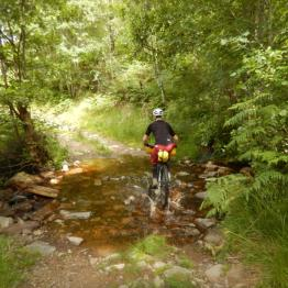 Inverness Ullapool via Glen Beag for Active (2)