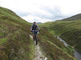 Inverness Ullapool via Glen Beag for Active (44)