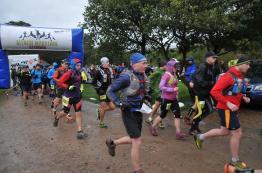 Glencoe Marathon 2017 Craig Pagett (29)