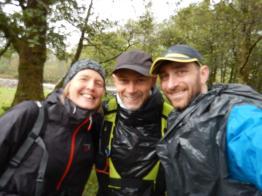 Glencoe Marathon 2017 John D (1)