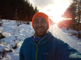 Abriachan run winter (62)