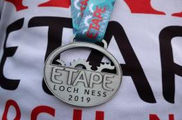 Etape Loch Ness 2019-11